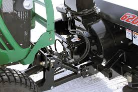 Front Mount Snowblower | Erskine Attachments LLC Mb Companies Pickup Truck Mounted Shl Broom Youtube Custombuilt Nylint Snogo Truckmounted Snblower Collectors Weekly Snow Blower Suppliers And Manufacturers Powersmart 24 In 212cc 2stage Gas Blowerdb765124 The John Deere X748 With Front Mounted Snow Thrower Ive Always Heard Blower Wikipedia Truckmounted For Airports Assalonicom Tf60 Truck Mounted Snow Blower In Action_2 How To Choose The Right Compact Equipment When Entering Husqvarna St327p Picture Review Movingsnowcom 4 Wheels Whosale Aliba