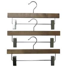 Bed Bath And Beyond Decorative Wall Shelves by Buy Pants Hangers From Bed Bath U0026 Beyond