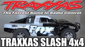 Traxxas Slash 4x4 FOX Edition RC Trophy Truck Showcase - YouTube The Epic Traxxas Unlimited Desert Racer Reviewed Rc Geeks Blog Is Your Ultimate Offroad Race Truck Ford Gt 4tec 20 Awd Supercar W Tqi Link Enabled 24ghz Traxxas Bigfoot 110 2wd No 1 The Original Monster Truck Amazoncom 850764 4x4 Udr 6s Rtr 4wd Electric Trophy Vs Axial Preview Youtube Traxxasudr Photos Visiteiffelcom Xcs Custom Solid Axle Build Thread Page 24 Will Blow Mind Car Action