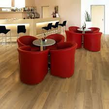 Vinyl Floor Seam Sealer Walmart by 45 Best Allure Ultra Flooring Images On Pinterest Vinyl Planks