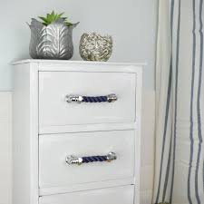 Nautical Drawer Pulls Canada by Nautical Cabinet Pulls Best Home Furniture Design