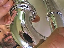 clogged kitchen sink garbage disposal dishwasher drano best drain
