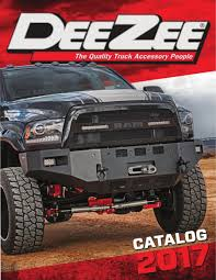 Truck Accessories 2017 By DeeZee Parts Catalogue Beiben Trucks Accsories Section 1 Chevrolet Truck Accsories Catalog Newest Luxury Gmc Medium Duty Gorgeous 2015 Canyon 1959 Dealer Supplement Impala Limitless 2018 Pages 51 76 Text Version Ford 2007 F150 And Van Go Rhino On Behance 1929 1954 Master Dodge Trucks Elegant Ram Mack Big Country Big Country Ex0019 Auto