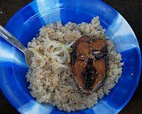 mali cuisine africa mali national dish in the food cuisine cooking