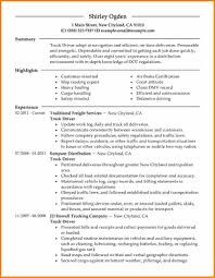 8+ Truck Driver Resume Sample | Ledger Page Truck Driver Resume Sample And Complete Guide 20 Examples 13 Elegant Format In Word Template 6 Budget Letter Objective For Cdl 297420 And Icon Exquisite Ups Driver Resume Samples 8 Cdl Vinodomia Examples For Warehouse Forklift Operator Sample Truck Drivers Sales Lewesmr Forklift Samples Pdf Operator Vesochieuxo 7 Bttemplates Commercial Driverresume Study