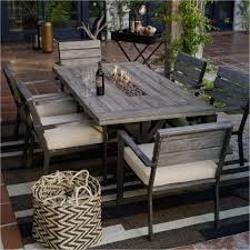 Full Size Of Chair Contemporary Patio Dining Sets Clearance Tempered Glass Table Tile Top Round