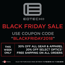UPDATED: 2018 Black Friday / Cyber Monday Sales Master List ... Oakley Sunglasses Coupon Code 2012 Restaurant And Palinka Bar Latest Promos Deals Sportrx Promotions Coupons Discounts Sales Promos Peter Glenn Online Coupon Online In Store Specials For Free Shipping Cool Frames Discount Codes December 2019 Prada Mount Mercy University Code Cheap Oakley Offshoot Sunglasses 4b649 2d7ee Amazon Heritage Malta Gift Cards Including Rayban Glassesusa Fake