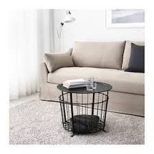 20 Beautiful Modular Family Room Furniture Gubuk Decor