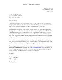 Reference Letter For Employee Sample Hotel Employee Reference Letter
