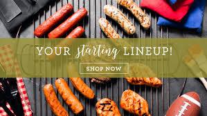 Christmas Tree Shop Deptford Nj Application by Gourmet Foods Online Rastelli Market