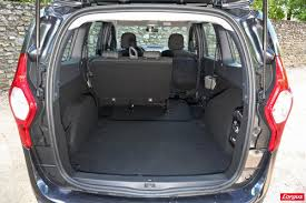 coffre lodgy 7 places dacia lodgy 7 roof luggage filo rent a car