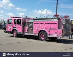 Pink Fire Truck, Symbol For Pink Heals Charitable Fund Raising And ... Fire Fighters Support The Breast Cancer Fight Only In October North Charleston Pink Truck Editorial Image Of Breast Enkacandler Saves Lives With Big The 828 Heals Firetruck Visits Sara Youtube Firefighters Use Tired Fire Trucks As Charitable Engine Truck Symbolizes Support For Women Metrolandstore Help Huber Heights Department Get On Ellen Show Index Wpcoentuploads201309 Pinkfiretruck Dtown Crystal Lake Cindy Anniston Geek Alabama Missauga Goes Pink Cancer Awareness Sign