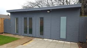 Man Cave Uk - Best Cave 2017 Man Cave Envy Check Out She Sheds Official Building New Garage For My Ssr Chevy Forum Shed Garden Office A Step By Guide Youtube Best 25 Cave Shed Ideas On Pinterest Bar Outdoor Living Space Is The Mancave Turner Homes The Backyard Man Cave Decorating Fill Your Home With Outstanding Fniture For Backyard 2017 Backyard Pictures 28 Images Faith And Pearl What Makes A Bar Images On Remarkable Storage Pubsheds Trend