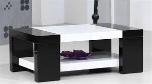 table basse pour chambre charming chambre a coucher mobilier de 7 table basse