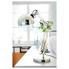 Who Makes Ledu Lamps by Forså Work Lamp Ikea