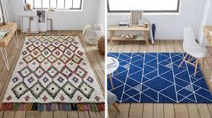 tapis de chambre comment choisir un tapis parfait pour ma chambre