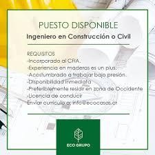 Guía Para El Ingreso 2019 Facultad De Arquitectura Y