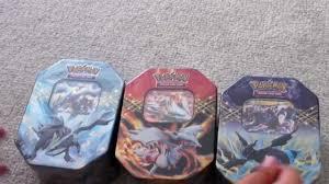 unboxing pokémon cards from amazon youtube
