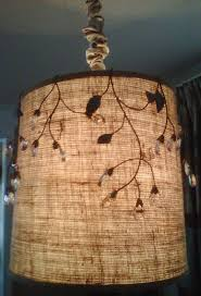 Lamp Shade Spider Fitter by Lamp Category Beautiful Design Of Wall Scone For Home Lighting