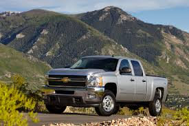 Chevrolet Pressroom - United States - Images 2007 2013 Chevy Silverado Stealth Front Bumper By Add Bedstep Truck Bed Step Amp Research For And Gmc 072013 Used 1500 Wellrounded Performance Mccluskey Silverado Doraprotective Rear Cover Set Baltimore Washington Dc New For Stock Rims Custom Chrome 5 Fast Facts About The Chevrolet Jd Power Cars Chevygmc Suspension Maxx Z71 Lt Bellers Auto 2013chevroletsilvado2500hdbifuelhreequarter