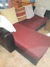 canapé limoges canapés occasion à limoges 87 annonces achat et vente de canapés