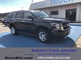 100 Bolton Ford Truck Junction Cars 4 U New Images Bolt