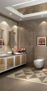 Emser Tile Dallas Hours by 16 Best Emser Tile Images On Pinterest Glass Tiles Porcelain