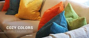 pillows decorative throw pillows covers inserts pillowdecor com