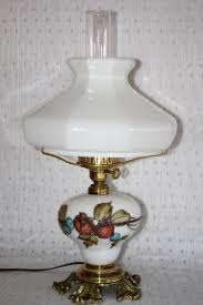 Antique Hurricane Lamp Globes by Table Lamps Stunning Hurricane Lamps Hurricane Lamps Hurricane