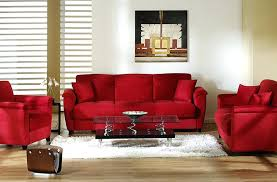 Cheap Living Room Decorations by Living Room Furniture Sale U2013 Uberestimate Co