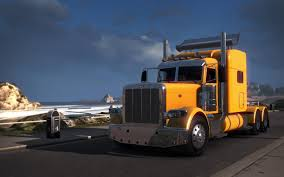 American Truck Simulator Reveals Launch Trucks - Gaming Nexus American Truck Simulator Oregon Dlc Review The Scenic State Pc 1 First Impressions Youtube Happy Hour Shacknews Gold Edition Excalibur Kenworth T800 Heavy Equipment Hauler Igcdnet Vehiclescars List For Steam Cd Key Mac And Linux Buy Now Amazonde Games Cabbage To Achievement Guide Quick Look Giant Bomb Imgnpro Becomes A Publisher Of Addon New Mexico Dvdrom