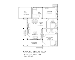 Blueprints House Modern House Plan Blueprints Pdf 1600 Sf New Home Complete