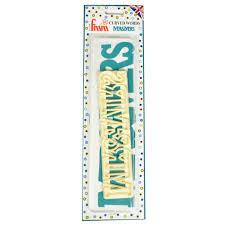 Coloriages à Imprimer Lettre O Numéro 52638