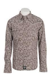 shop men u0027s western shirts free shipping 50 cavender u0027s