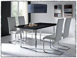 cdiscount chaise de cuisine chaise cdiscount table et chaise de cuisine luxury chaise table et
