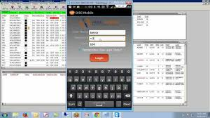 DiSC Mobile 3min. Video | Intermodal Trucking Software Solutions ... Blog Workato Pricing Features Reviews Comparison Of Alternatives Ncomputing Rx300 Thin Client Review Part 2 Hdware Setup Mcleod Driver App Demo Youtube Trucking Software Programs Best Image Truck Kusaboshicom Supplychain Digital May 2015 By Supply Chain Issuu Yusofleet And 2018 Pay Rates In Canada Axon Dispatch Accounting For Usa Truckers Up To 10 Trucks