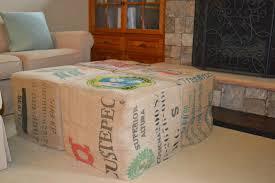 World Market Luxe Sofa Slipcover Ebay by Decor You Adore Slipcovers U0026 Coffee Sacks Yep A Winning