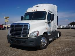 2015 FREIGHTLINER CASCADIA SINGLE AXLE SLEEPER FOR SALE #9240 Used 2007 Freightliner Columbia 120 Single Axle Sleeper For Sale In Lvo Tractors Semis 379 Peterbilt Single Axle Truck Single Axle Dump Truck For Sale Youtube Mack Cxp612 Box Sale By Arthur Trovei 2010 Scadia 125 Daycab 2009 Intertional Durastar 4400 5th Wheel Valley Commercial Trucks Miller Used 2004 Peterbilt Exhd California Compliant 1999 Rd690p Dump Trucks W Alinum Beds