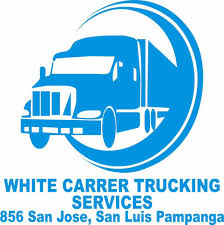 MCA Trucking Services - Home | Facebook Kansas Motor Carriers Association Afilliated With The American Sing Wheels The History Of Fruehauf Trailer Company Mca Trucking Services Home Facebook Towing Business Cards Unique Plan Template Free 29 Pam Transport Aaa Trash Removal Recycle Collection Youtube Members Laredo Factoring Archives Triumph Capital Invoice Truck Driver Salaries Have Fallen By As Much 50 Since 1970s Ateam Llc Newark New Jersey Get Quotes For Cali Part1 Rollin To 880 Trucker Fail