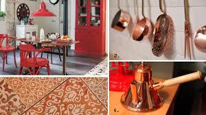 tunisie cuisine 駲uip馥 cuisine 駲uip馥 pas cher ikea 68 images model de cuisine 駲