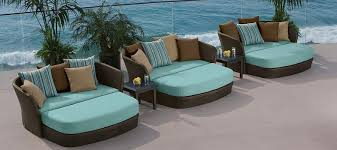 Patio Furniture In San Diego Home Design Ideas and