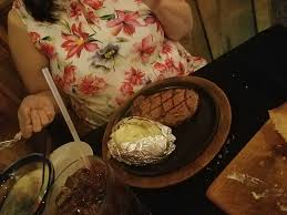 El Patio Dyersburg Tn Lunch Menu by Abe U0027s Ribeye Barn 16 Photos U0026 21 Reviews Steakhouses 1130
