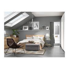 Malm Low Bed by Bedding Exquisite Ikea Malm Bed Frame Low 0159261 Pe315699 S4jpg