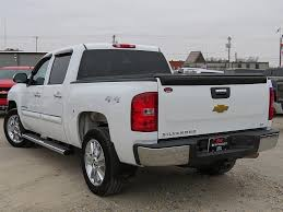 Used 2012 Chevy Silverado 1500 LT 4X4 Truck For Sale Perry OK ... Leveled 2010 Chevy Silverado 1500 W 20x12 44 Offset Mo970 Wheels 1951 Chevygmc Pickup Truck Brothers Classic Parts 1957 Chevrolet Cameo F136 Monterey 2012 2013 Gmc Show And Shine Photo Image Gallery Sport 2019 20 Top Upcoming Cars 1986 C10 Album On Imgur New Vehicle Specials In St Louis Mo Atv Carrier An Sits Top Of A Dia Flickr 82 Diesel Blazer Swampers Trucks Trim Levels Lovely File 1970 Fleetside Lets See Those Nnbss With Rc 35 Lift Page Forum Ck Questions Code 1994 K1500 Cargurus