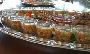 kuk gastronomie catering partyservice in gottmadingen