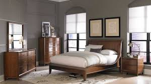 Bedroom Sets With Storage by Fair Contemporary Bedroom Sets Set With Modern Home Interior For