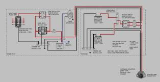 100 Used Lance Truck Campers Camper Wiring Harness Schematic Diagram