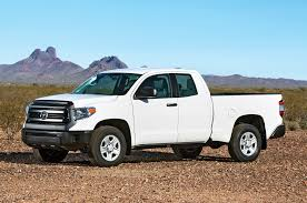 100 Best Trucks Of 2013 For TowingWork MotorTrend