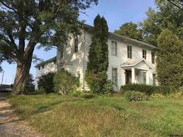 117 Prospect St, Schoharie, NY 12157 | MLS# 201718313 | Redfin New And Historical Solar Projects Jordan Energy Empowering Progress 135 Prospect St Schoharie Ny 12157 Mls 201504584 Redfin 119 State Route 443 2017633 5684 State Route 30 Hunt Real Estate Era Best Apple Cider Donuts In The Area List Retail Specialty Agriculture Chamber Where Do You Cupcake Amber J Teens 455 Main 201522404 201714805 425 201716419