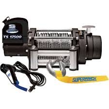 12,000 Lb.+ Capacity Heavy-Duty Winches | Northern Tool + Equipment Winch Time Ultimate Tow And Work Truck Upgrades Photo Image Gallery F150 Warn Bed Rail Mount Youtube 2015 Ram Power Wagon Demstration Truck Mountable Winch For Sale Junk Mail Winches Exterior Car Accsories The Home Depot Arbil 4x4 The Official Uk Distributor Of Warn Arb Safari Zl12000lb1 Electric For Trailer Jeep 12000lb Recovery Fullsize Modular Deluxe Bumper 95960 Zeon 12s Platinum 12000 Lbs 1988 Chevrolet C70 Bucket Truck With Winch Item 5228 Sol Cover Plate Front Bumpers 2500 Westin Automotive
